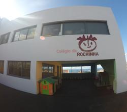 Colégio da Rochinha