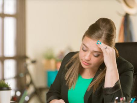 CHURN - Como e porque eliminar a rotatividade de seu cliente