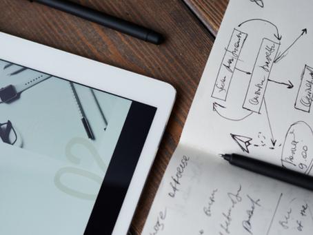 8 ajustes de marketing para melhorar sua experiência do cliente (CX)