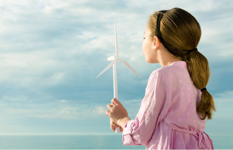 Headlines: EU Greenhouse Gas, Solar Eclipse, Keystone, Hybrid Refresh and more