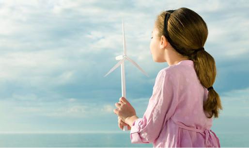 3 formas de ahorrar energía en el hogar y ayudar la ecología.