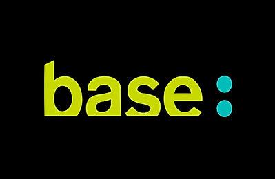 base-logo.jpg