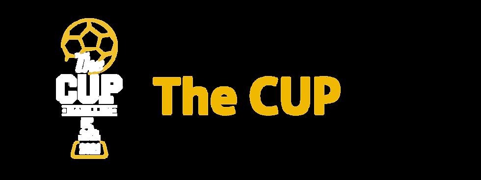 logo-web-thecup-manlleu-1.png