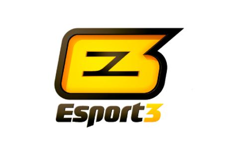Esport-3-logo.png