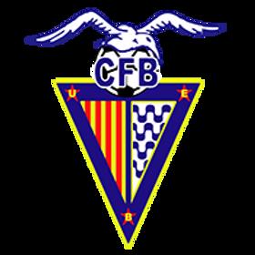 CFBadalona-Logo-01-1.png