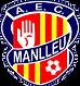 AEC_Manlleu.png