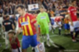 011_Adria_Costa_Final_Copa_Catalunya_Fut