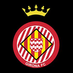 escudo-girona.png