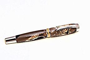Füller Mammutelfenbein