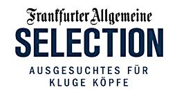 Schreibgeräte von Ralf Brüll