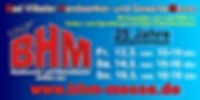DIN-Lang-BHM-Flyer-2020-.png