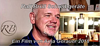 Ralf Brüll der Film