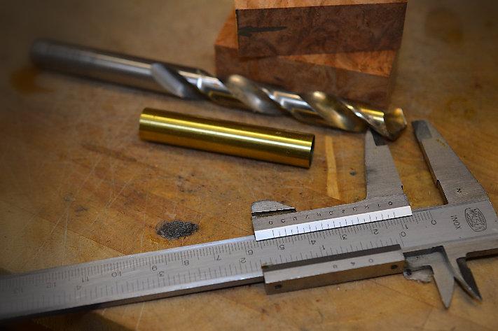 Werkzeuge zur Fertigung