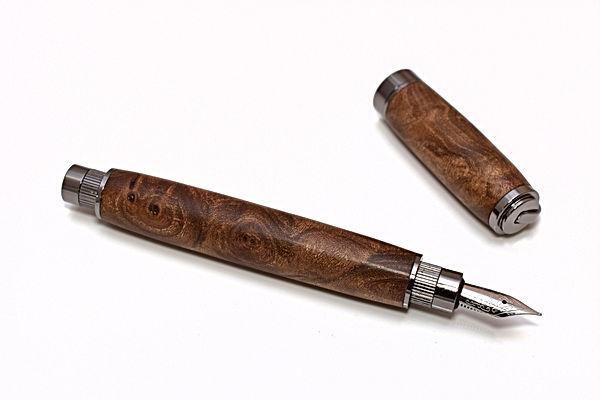 Füller Rüsterholz