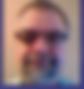 Screen Shot 2020-04-19 at 5.31.33 PM.png