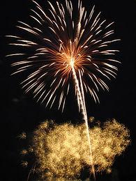 Fireworks-4-by-Kelley-Ann-Gray.jpg