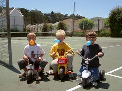 biker_boys.jpg