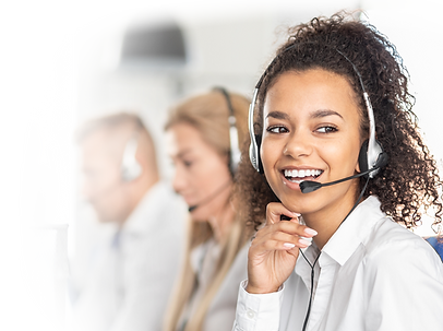 customer-service-operator.png