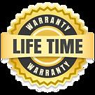 Warranty2.png