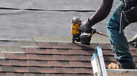 Roofer5.jpg