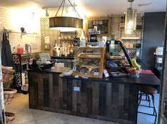 Coffee Bar 3.jpg