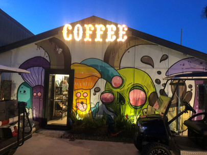 Coffee at night.jpg