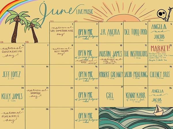 June Calendar.heic