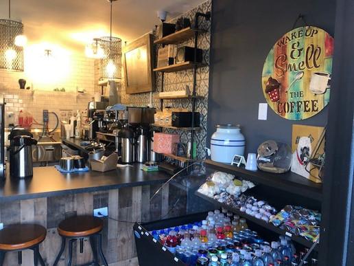 Coffee bar2.jpg