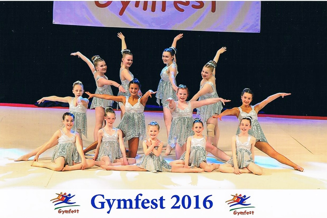 gymfest 2016 2 001