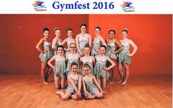 gymfest 2016 3 002