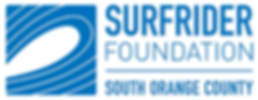Surfrider Foundation South Orange County