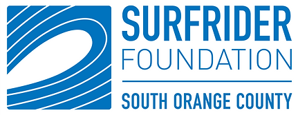 Surfrider Foundation South Orange County