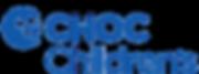 choc childrens_logo.png