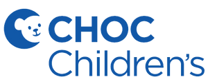 choc childrens_logo.png