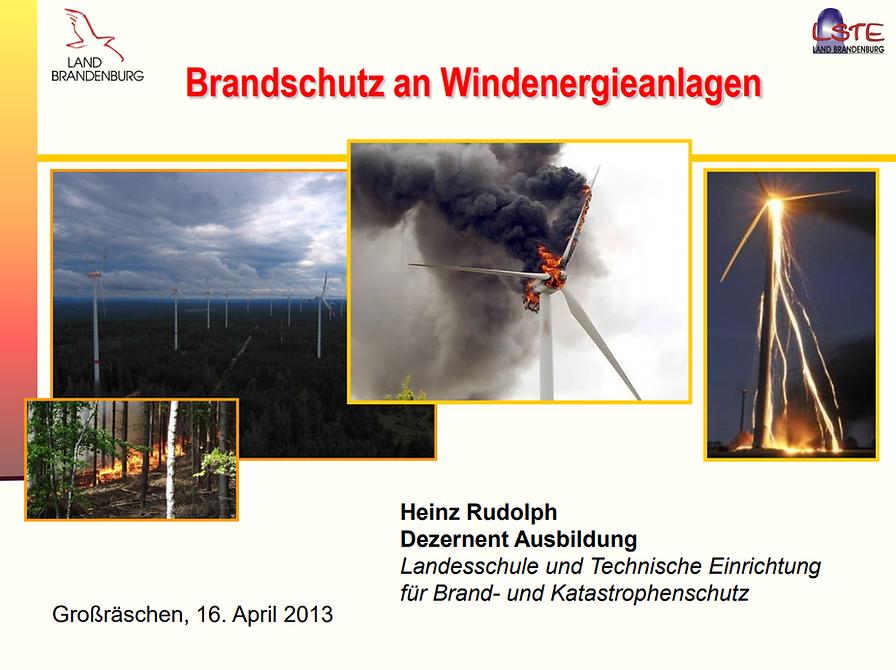 Brandschutz_an_WKA.png