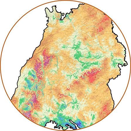 karte-wald.jpg