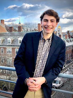 Max Robins Founder Executive Director.JP