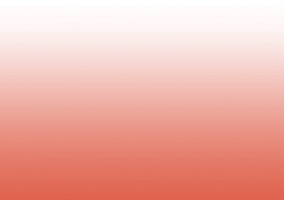 blushark red overlay 2.png
