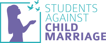 HD SACM Logo.png