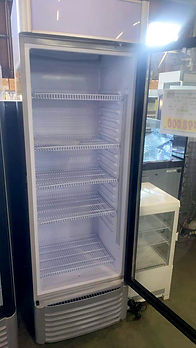 冷蔵庫増設.jpg