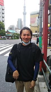 奈良澤.jpg