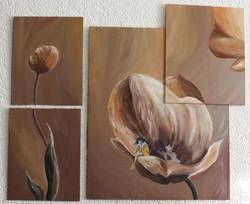 Les_fleurs_et_la_fée