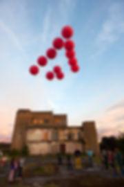 Stray Bird 5.jpg