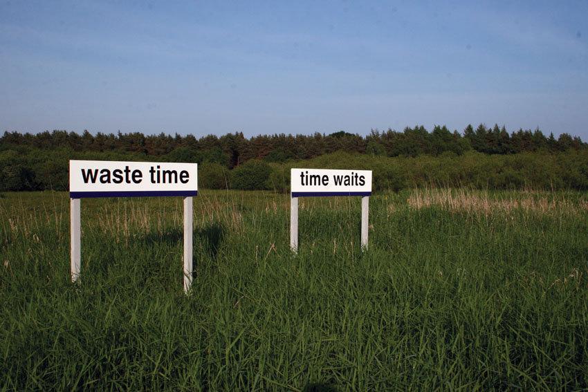 7_waste time.jpg