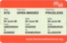 final ticket.jpg