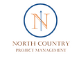NORTH COUNTRY PROJECT MANAGTEMENT LOGO s
