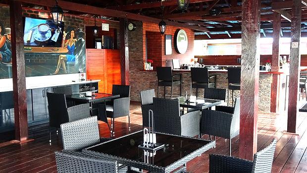Cabana Bar.jpg
