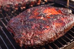 Flagstaff BBQ