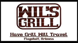 Flagstaff Arizona, Best BBQ