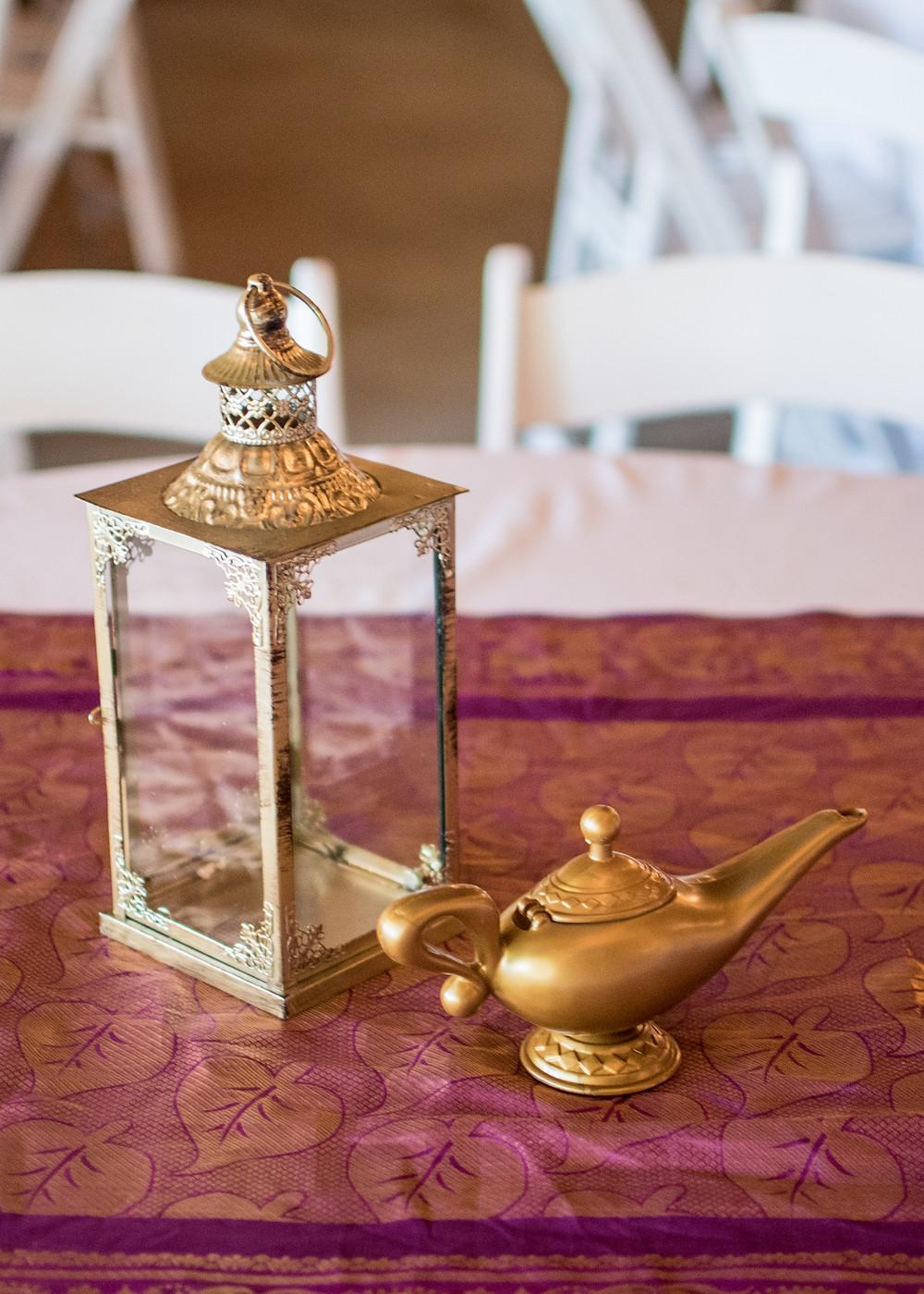 A DIY, Disney-Inspired Wedding at rustic venue Swans Trail Farms, a wedding venue in Snohomish near Seattle, WA. | My Snohomish Wedding | Snohomish Wedding Planning